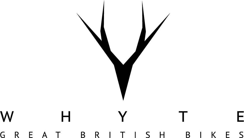 whyte-logo.png