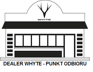 whyte-punkt.png